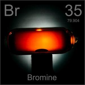 Bromine-image 1