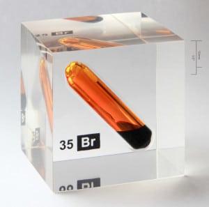 Bromine-image 2