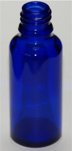 cobalt_blue_flask