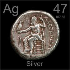 Silver image 2