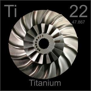 Titanium Image1