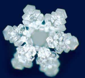 krystal-foto